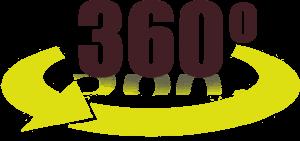 360VirtualTours2