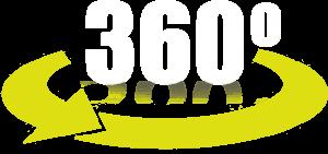 360VirtualTours3