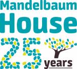 mandelbaum logo square RGB